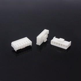 VH3.96-7P 母連接器 (20入)