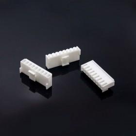 VH3.96-9P 母連接器 (20入)