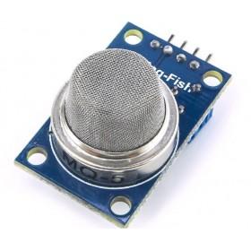 MQ-5 氣體傳感器模組