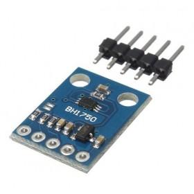 GY-302光照度感測模組0~65535Lux