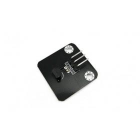 電子積木 LM35溫度感測器模組