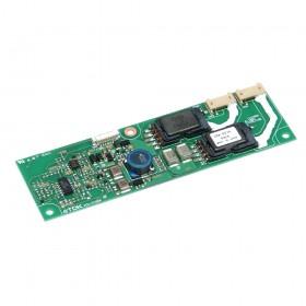 TDK PCU-P077E CXA-0271 高壓板