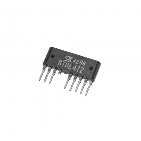 變頻空調模塊 STRL472 原廠