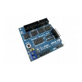 UNO R3 V5 擴展板模組