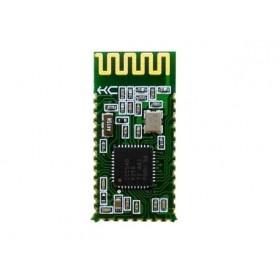 低功耗 藍芽4.0串口模組 CC2541 (從機模組)