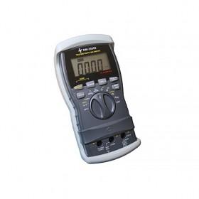 DM-3950S 多功能電錶(6000進位)+(USB)