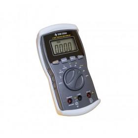 DM-3950 多功能電錶(6000進位)