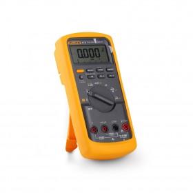 Fluke 87V-5 專業精密數位萬用錶