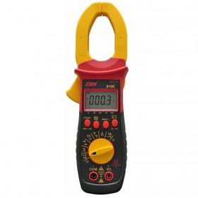 CHY-9105 多功能T-Rms交直流鉤錶