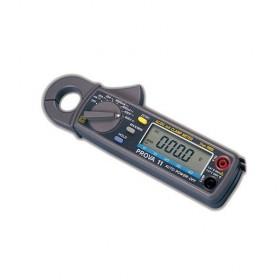 PROVA 11 泰仕 AC/DC 0.1mA~30A RMS微電流交直流鉤錶