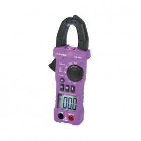 DM-9901 3 1/2 真有效值交流鉗形錶