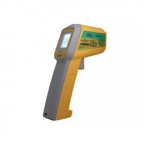TN-433L -38~365℃紅外線溫度計