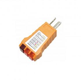 Pro'sKit 寶工 NT-1933 相位測試器(適用電壓110-120VAC)