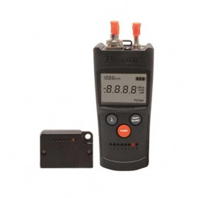 Pro'sKit 寶工MT-7602 四合一光纖功率計
