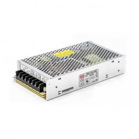 明緯 RID-125-1205 雙電源 12V 5V
