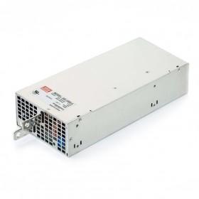 明緯 電源供應器 SE-1000-5