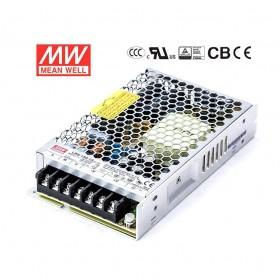 明緯 電源供應器 LRS-150-15