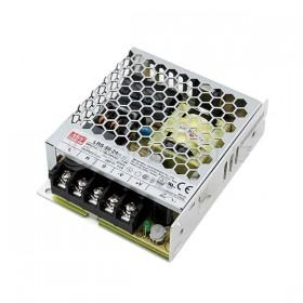 明緯 電源供應器 LRS-50-24 24V 2.2A