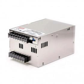 明緯 電源供應器 PSP-600-24 24V 25A