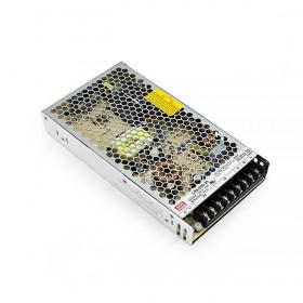 明緯 電源供應器 LRS-200-24 24V 8.8A