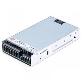 明緯 電源供應器 RSP-500-24 24V (取代SP-500-24)