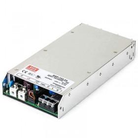 明緯 電源供應器 RSP-750-24 24V 31.3A