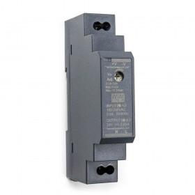 明緯 電源供應器 HDR-15-24 24V 0.63A