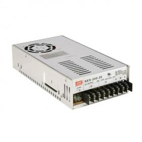 明緯 電源供應器 NES-350-36 36V 9.7A
