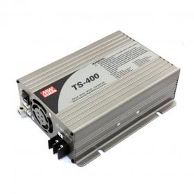 明緯 電源供應器 TS-400-148A 輸入42~60 輸出AC110V