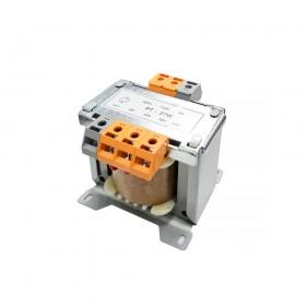 PT-27W AC110/220V轉AC0V/12V/18V/24V 4A 電源用變壓器