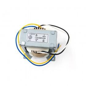 110V/220V 2A 相向自耦變壓器