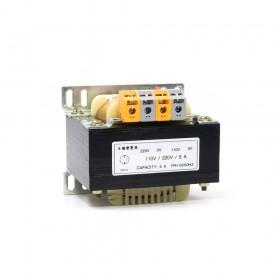 110V/220V 6A 相向自耦變壓器