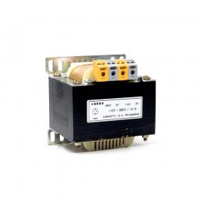 110V/220V 10A 相向自耦變壓器