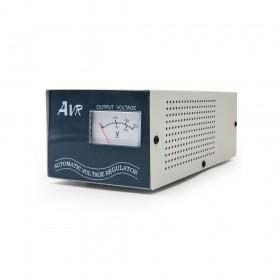 AVR電子式-交流穩壓器 ND-1000 (1000VA/110V)