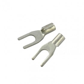 Y型裸端子 Y2-3S (16-14AWG) KSS(100入)