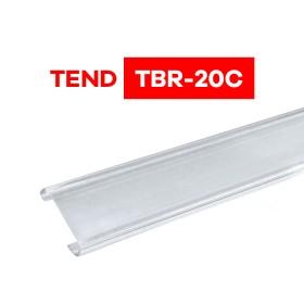 TEND TBR-20C(TBD-10.20/TBR-20A30A/TBC20.30) 硬式保護蓋 1M