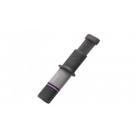 酷媽 COOLERMASTER 高效散熱膏1.5ml MGX-ZOSG-N15M-R2