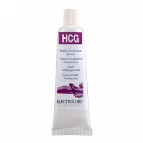 益多潤 ECSP HCG 銅導電潤滑劑 50ml