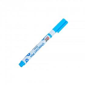 CW3300G 綠色 丙烯脂電路板護膜筆