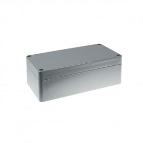 ABS材質 防水盒 160*80*55mm G368