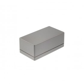 灰色 95*48*38mm G1068G