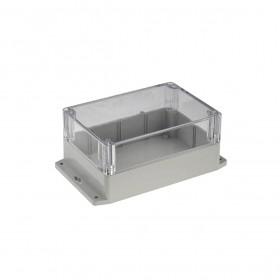 ABS材質 防水盒171*121*80mm G223CMF