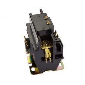 士林接觸器 MC SF25C1M 25A/1P AC220V