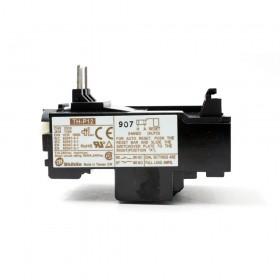 士林 TH-P12 (9A~13A) 熱動電驛 過載繼電器 (適用S-P11)