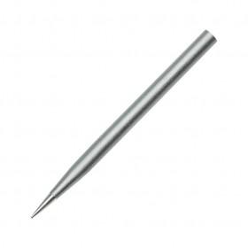 B 耐蝕烙鐵頭 4.5mm (適用40W~60W烙鐵用)