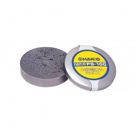 HAKKO FS-100 烙鐵頭氧化還原劑(環保)