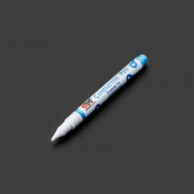 CW2200STP 導電銀漆筆