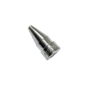 HAKKO HA-808 A1006 吸錫頭 470/4.808 1.3MM