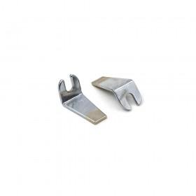 236用 5mm 拆焊片(2入)