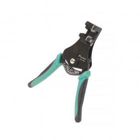 Pro'sKit 寶工 CP-380 自動剝線鉗